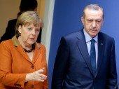 Bundesregierung erwartet respektvollen Dialog von Erdoğan