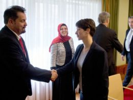 Soziologin El-Menouar kritisiert deutsche Islamdebatte als paradox