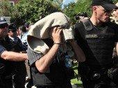 Das Tauziehen um die acht mutmaßlichen Putschisten in Griechenland geht weiter