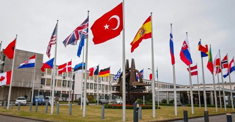 Die nächste Belastungsprobe: Dutzende türkische Militärs beantragen Asyl in Deutschland