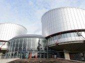 Türkische Richterin: Klagen gegen die Türkei könnten den EGMR blockieren