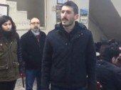 """""""Für Laizismus, gegen Faschismus""""-Aufruf in der Türkei hat Folgen"""