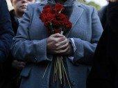 Blutiges Silvester: Dem Terror keine Macht geben