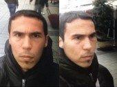 Selfie-Video aufgetaucht: Türkische Polizei fahndet öffentlich nach Reina-Terrorist