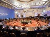 Neue Genfer Syrien-Gespräche: Türkisch-Russische Schutzzonen als Ausweg?