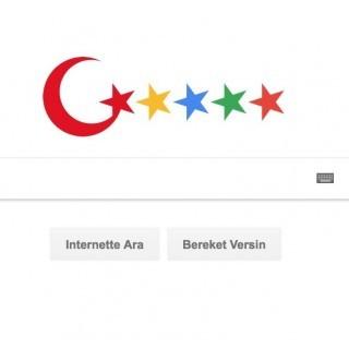 Türkei entwickelt eigene Suchmaschine