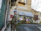 Der nächste Anlauf: Türken und Griechen verhandeln über Wiedervereinigung Zyperns