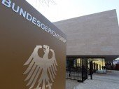 Spitzel-Affäre: Generalbundesanwalt ermittelt gegen Ditib