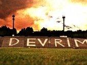 """Elite-Uni ODTÜ in Ankara: Das """"D"""" steht für Revolution"""