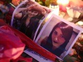 Der Mörder von Tuğçe Albayrak soll abgeschoben werden
