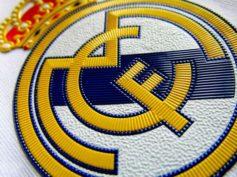 Real Madrid ändert Vereinslogo für muslimische Fans