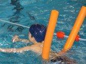 Europäischer Menschenrechtsgerichtshof: Muslimische Mädchen müssen zum Schwimmunterricht