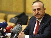 Nach Urteil über geflohene türkische Soldaten: Çavuşoğlu droht Griechenland