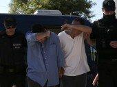 Griechische Staatsanwaltschaft: Türkische Soldaten sollen nicht ausgeliefert werden