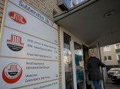 Verdacht der Agententätigkeit: Razzien bei Ditib-Imamen