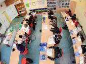 Nächste Spitzel-Affäre: Lassen türkische Konsulate deutsche Lehrer denunzieren?