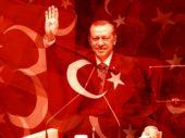 Türkei-Referendum: Deutschtürken als Wahlbarometer
