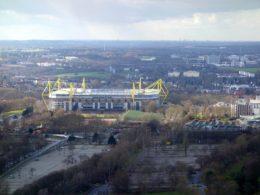 EM 2024: Mögliche Deutsche Spielorte stehen fest