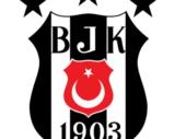Beşiktaş gewinnt türkische Süper Lig!