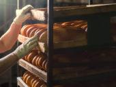 Türkische Bäckereien verteilen Gratis-Pide an Bedürftige