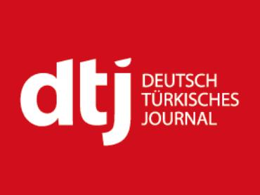 Deutsch-Türkische Nachrichten