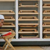 Ramadan: Die Urlaubszeit des Körpers neigt sich dem Ende zu