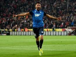 Verwirrung um Mittelfeldstar: Demirbay schockiert türkische Nationalmannschaft