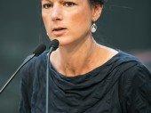 Linke Wagenknecht fordert sofortigen Bundeswehr-Abzug aus Incirlik
