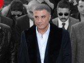 Ehrenpreis an Mafiosi Sedat Peker