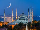 Ramadan: Warum wandert der Fastenmonat jedes Jahr?