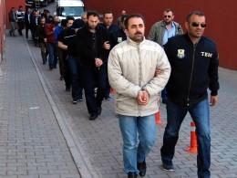 Amnesty: Massenentlassungen in der Türkei verletzen Menschenrechte