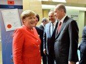Türkei: Besuchsverbot für deutsche Politiker teilweise aufgehoben