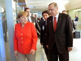 Hamburgs Polizei will bei G20 keine prügelnden Leibwächter dulden