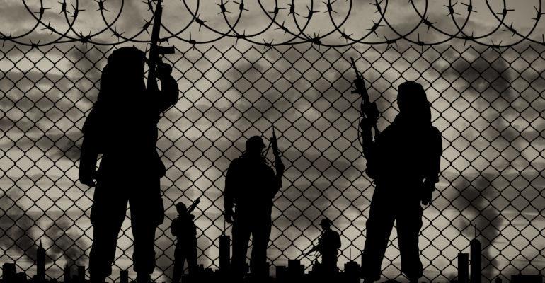 Iran erklärt Terrormiliz IS in Syrien und im Irak für endgültig besiegt