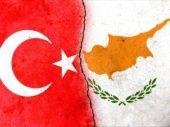 Zypern: Gespräche vorerst gescheitert