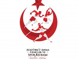 Der 19. Mai in der Türkei: Feiertag zum Gedenken an Atatürk