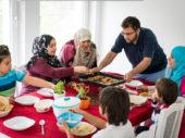 Ramadan: 13 Fragen über die Fastenzeit