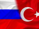 Russland hebt Sanktionen gegen Türkei teilweise auf – Tomateneinfuhr weiterhin tabu