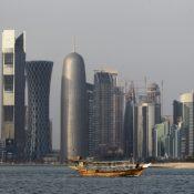 Katar-Isolation könnte die Türkei betreffen