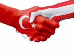 Ministerium: Türkei hat bald wieder Botschafter in Wien