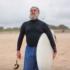 Der Imam mit dem Surfbrett – Australier will Vorurteile bekämpfen