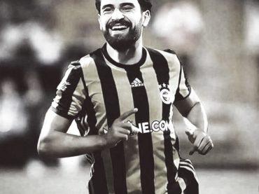 Deutschtürke Mehmet Ekici wechselt zu Fenerbahçe Istanbul