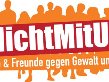 Friedensmarsch gegen Terrorismus: DITIB lehnt Teilnahme ab