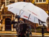 Türkei verweigert BBC-Journalisten die Einreise