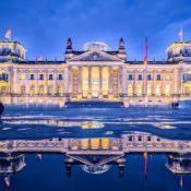 Türkei sammelt Informationen über Bundestagsabgeordnete