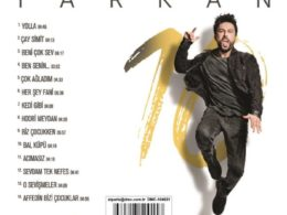 "Tarkan Album ""On"" passt perfekt in den Sommerurlaub"
