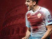 Türkisches Talent Cengiz Ünder wechselt in die Serie A