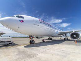Hat der Eurowings-Pilot den Flug in die Türkei aus politischen Gründen abgesagt?