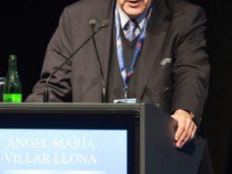 FIFA-Vize und Chef des spanischen Fußballverbands festgenommen