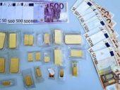 40.000€ gefunden und abgegeben: Berliner Türke wird zum Helden
